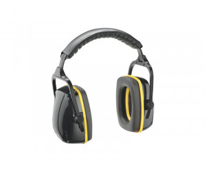 auriculares dobraveis-headphone